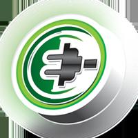 Energoserv SRL Constanta – depozit materiale electrice