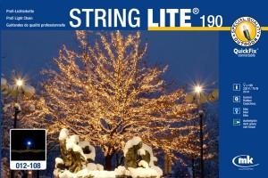 stringlite190-4