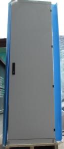 TPT-2000