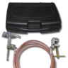 DISPOZITIV MOBIL PENTRU PLP SI SCC ENEL EA0480/6